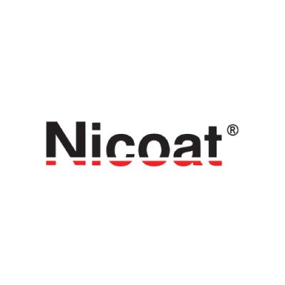 Nicoat Holdings, LLC