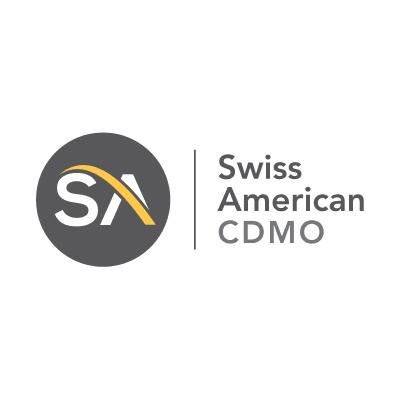Swiss American CDMO