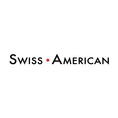 Swiss American Products