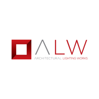 Architectural Lighting Works