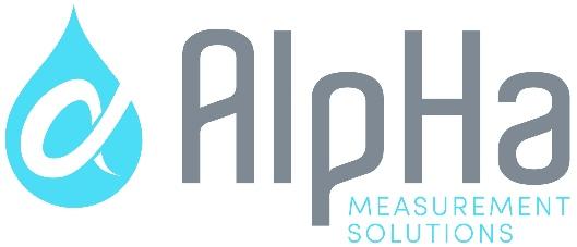 Alpha Measurement Solutions