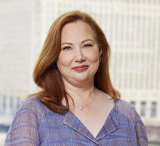 Jane Fiedler