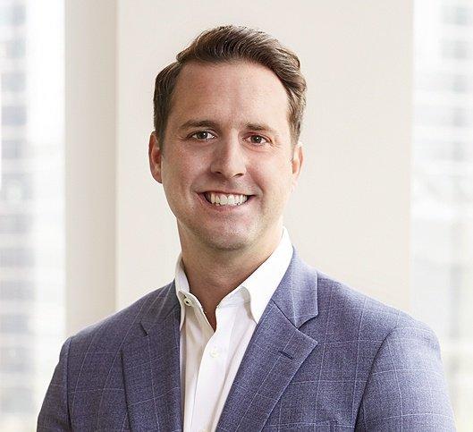 Jeff Vranek