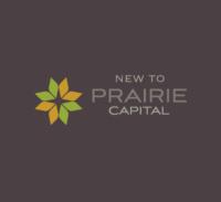 New to Prairie Capital Team