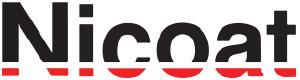 Nicoat Holdings LLC