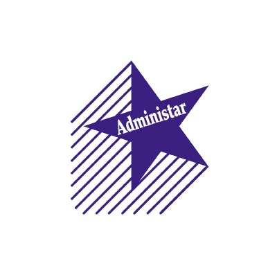 Administar Services Group