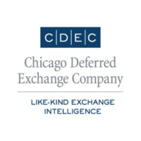 Chicago Deferred Exchange Company LLC (Elektra Holding Company)
