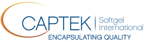 Captek Softgel, Inc.