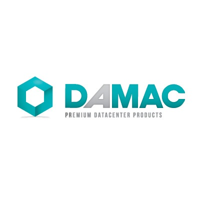 Damac Products LLC