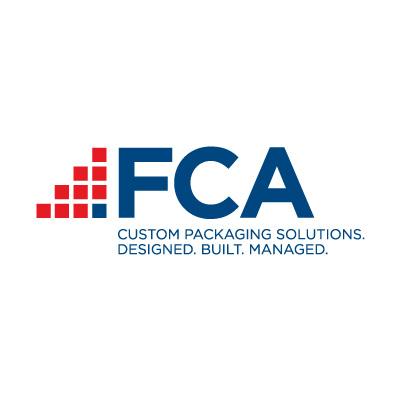 FCA Packaging Products, LLC