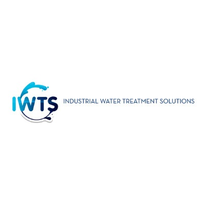 Industrial Water Treatment Solutions Corp.