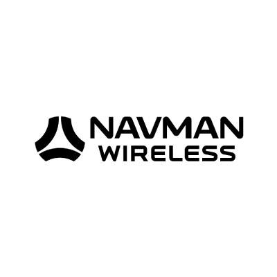 Navman Wireless Holdings, L.P.