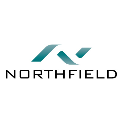 Northfield Holdings, LLC