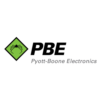 PBE Holdings, LLC