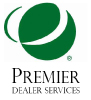 Premier Dealer Holding Company, LLC