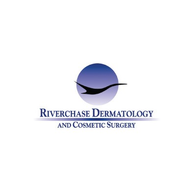 Riverchase Dermatology and Cosmetic Surgery