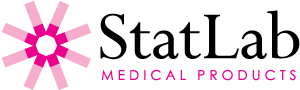 StatLab Medical Products, Inc.