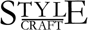 StyleCraft Consumer Holdings, LLC