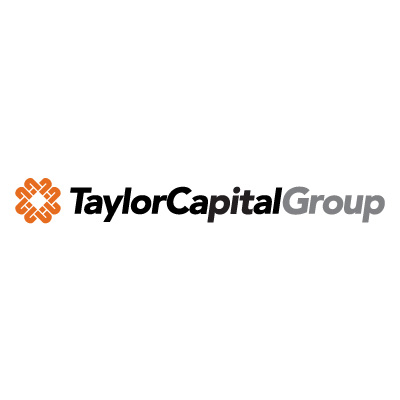 Taylor Capital Group, Inc.