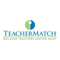 Teacher Match Holdings, LLC