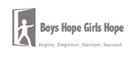 Boys Hope Girls Hope