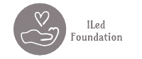 ILed Foundation