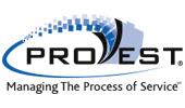 ProVest LLC