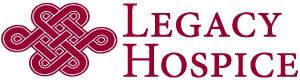 Legacy Hospice