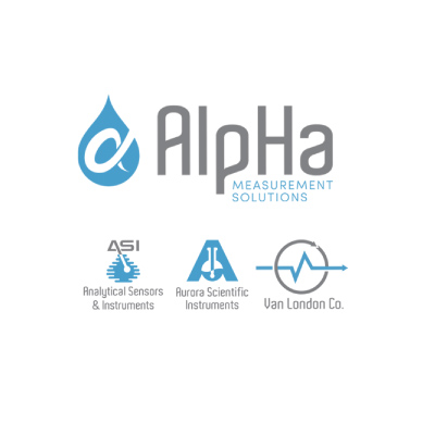 Alpha Measurement Solutions