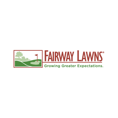 Fairway Lawns