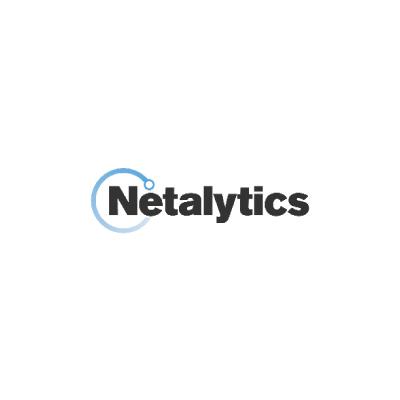 Netalytics