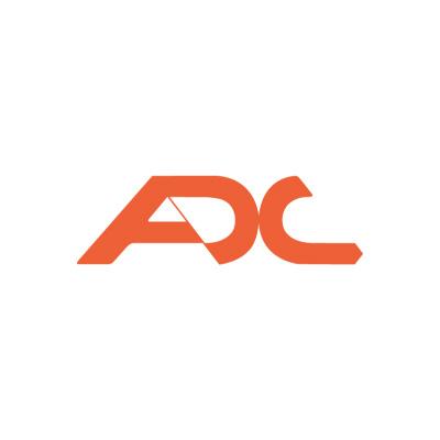 Applied Data Corporation