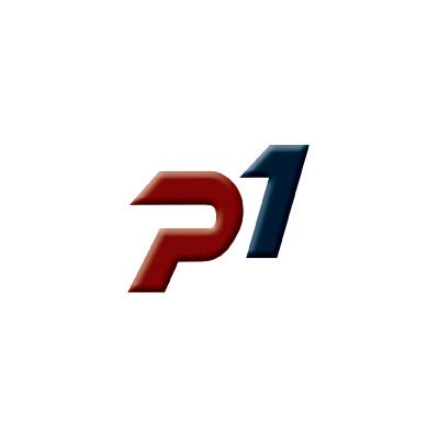P1 Dental Partners